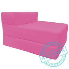 foam futon chair roselawnlutheran