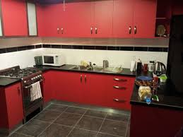 kitchen furniture adelaide kitchen cabinet kitchen renovations and outdoor kitchens adelaide