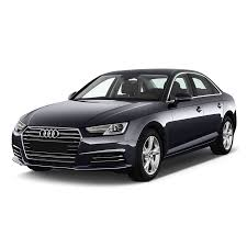 audi a4 2017 audi a4 inventory available in kirkwood mo