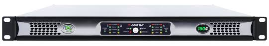 listed by alpha numeric ashly audio