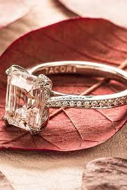 Tacori Wedding Rings by Best 25 Tacori Engagement Rings Ideas On Pinterest Tacori