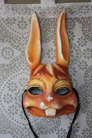 41 best masks images on pinterest masks venetian masks and