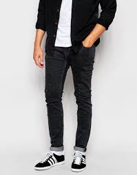 10 ultimate super extreme skinny jeans for men the jeans blog
