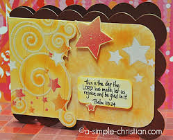 birthday cards with bible verses