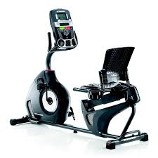 Cheap Fitness Bench Bikes Park Benches Marcy Exercise Bike Cheap Weight Bench Sets