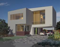 32 best house plans images on pinterest architecture facades