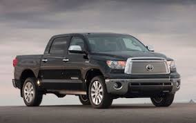 2007 toyota tundra recall list 2007 toyota tundra reviews and rating motor trend