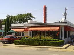 Best Breakfast Buffet In Dallas by Where To Find Dallas U0027 Best Cheap Eats