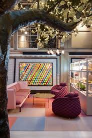 42 best hotel u2014ovolo images on pinterest boutique hotels design
