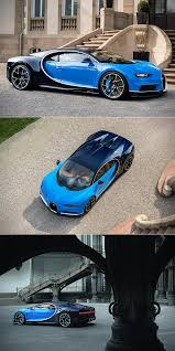 car bugatti 2017 2017 bugatti chiron officially unveiled is world u0027s most powerful
