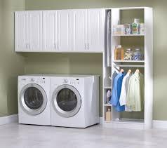 Laundry Room Storage Shelves Laundry Room Storage Shelves Laundry Room Storage Ideas
