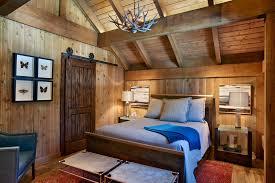 rustic bedroom ideas best photos of 45 cozy rustic bedroom design ideas jpg how to make