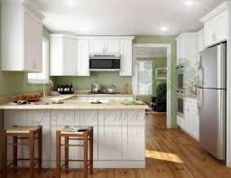 brilliant under cabinet lighting electrical code tags under cabinet unfinished kitchen cabinets online favorite unfinished oak kitchen cabinets online awe inspiring unfinished wood