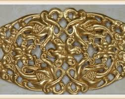 ornate ornament etsy