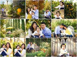 happy family garden arlington garden family photoshoot for more pictures elite u2026 flickr
