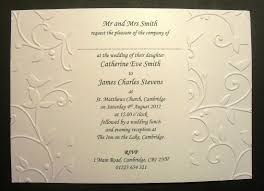wedding invitations uk wedding invitations