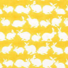 yellow wrapping paper entertaining with caspari continuous gift wrapping
