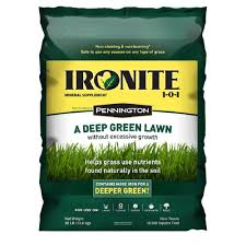 Type Of Grass For Garden Lawn Fertilizers Lawn Care The Home Depot