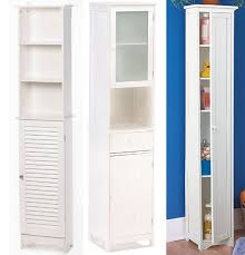 tall narrow storage cabinet tall narrow bathroom storage cabinets thatsthestuff net