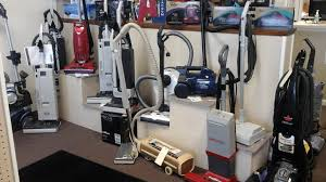 Southland Flooring Supply Lexington Ky by Vacuum Store Lexington Ky Vacuum Store Near Me A 1 Vacuum