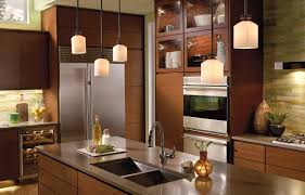 kitchen charming mini pendant light over island for your cool