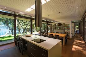 kitchen ideas large kitchen island small kitchen island with