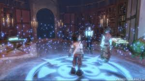 Fable 2 Donating To The Light Category Fable Ii Quests The Fable Wiki Fandom Powered By Wikia