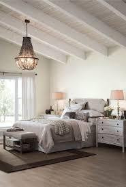 light fittings for bedrooms glamorous bedroom ceiling light fittings fixtures home depot white