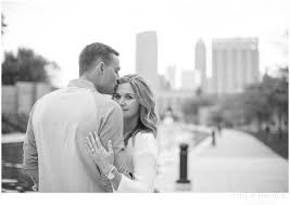 photographers indianapolis colin cary s indianapolis canal engagement session erika brown