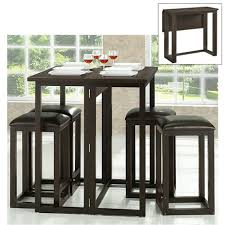 havertys dining room furniture furniture expandable dining table with havertys kitchen tables