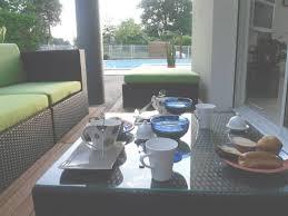 chambre d hote mont de marsan chambres d hôtes villa aquitaine bed breakfasts bretagne de