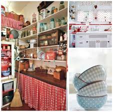 kitchen essential kitchen essential design elements for perfectly retro kitchen