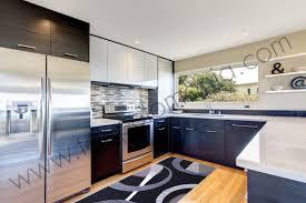 tappeti lunghi per cucina tappetomania il negozio dei tappeti per la cucina e per la casa