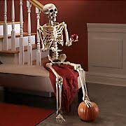 posable skeleton image result for reclining posable skeleton lying