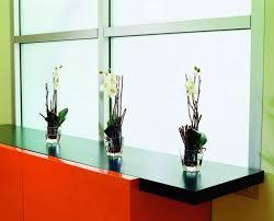 contemporary home decor accessories part 23 contemporary home