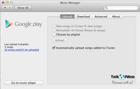can you use itunes on android how to sync itunes to android