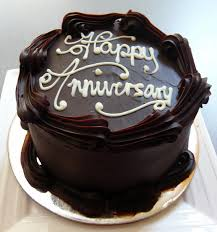 Wedding Anniversary Cakes Top 25 Beautiful Happy Anniversary Wallpapers U2013 Marriage Wedding