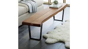 best 25 coffee table bench ideas on pinterest padded diy