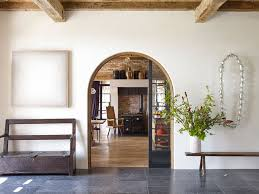 european home interiors expert advice architects top tricks for creating a european