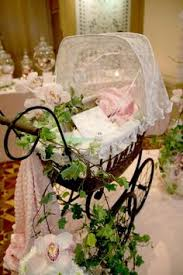 Celebrating the Moments Wel e Bebe Vintage Parisian Baby