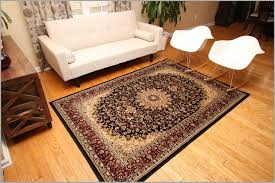 10x13 Area Rug Cool 10x13 Area Rugs Decor 38281 Furniture Ideas