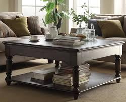 furniture marvellous square lift top coffee table design ideas