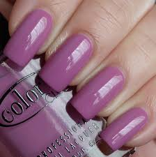 13 best color club images on pinterest color club colors and halo