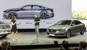 talisman renault black renault talisman priced from u20ac27 900 in france