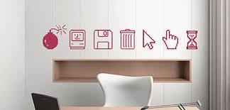 office wall design поиск в google интерьер pinterest