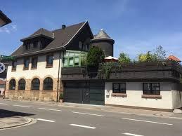 Neues Haus Mit Grundst K Kaufen Herkommer Immobilien Haus Kaufen Bad Bergzabern Wohnung Mieten