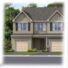 19 eastwood homes raleigh floor plan raleigh ii eastwood
