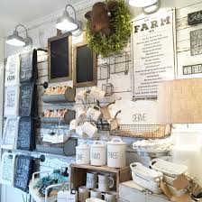 kitchen and bath design store urban farmgirl kitchen display march 2016 urban farmgirl my