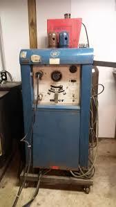 miller 330 a bp tig welder archive weldingweb welding forum