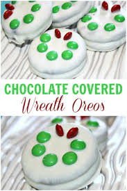 1339 best christmas winter holiday ideas images on pinterest